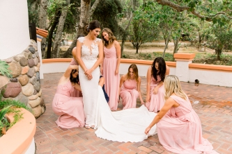 Orange-County-Wedding-Photographer-Rancho-Las-Lomas-Wedding-Brianna-Caster-and-co-Photographers-9