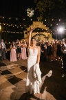 Orange-County-Wedding-Photographer-Rancho-Las-Lomas-Wedding-Brianna-Caster-and-co-Photographers-97