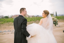 Ponte-Winery-Wedding-Brianna-Caster-and-Co-Photographers-1210