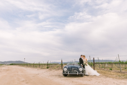 Ponte-Winery-Wedding-Brianna-Caster-and-Co-Photographers-1229