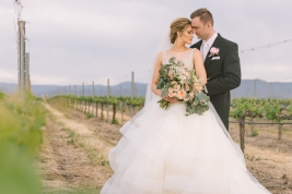 Ponte-Winery-Wedding-Brianna-Caster-and-Co-Photographers-1315