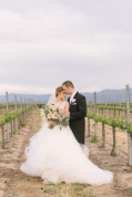 Ponte-Winery-Wedding-Brianna-Caster-and-Co-Photographers-1323