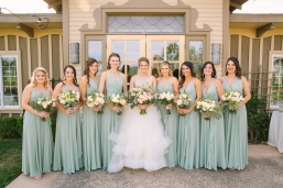 Ponte-Winery-Wedding-Brianna-Caster-and-Co-Photographers-439