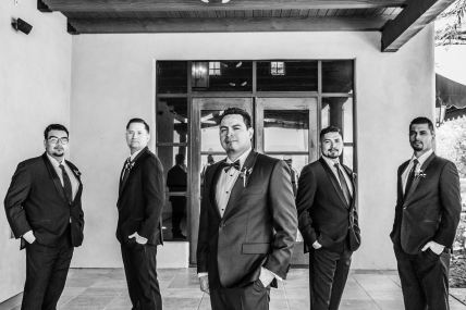 Orange-County-Wedding-Photographer-Brianna-Caster-and-Co-Photographers-102