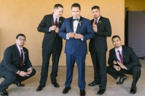 Orange-County-Wedding-Photographer-Brianna-Caster-and-Co-Photographers-104