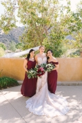 Orange-County-Wedding-Photographer-Brianna-Caster-and-Co-Photographers-166