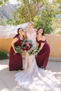 Orange-County-Wedding-Photographer-Brianna-Caster-and-Co-Photographers-172