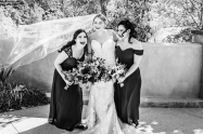 Orange-County-Wedding-Photographer-Brianna-Caster-and-Co-Photographers-174