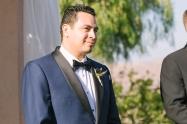 Orange-County-Wedding-Photographer-Brianna-Caster-and-Co-Photographers-234