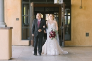Orange-County-Wedding-Photographer-Brianna-Caster-and-Co-Photographers-237