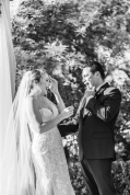 Orange-County-Wedding-Photographer-Brianna-Caster-and-Co-Photographers-343