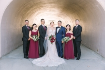 Orange-County-Wedding-Photographer-Brianna-Caster-and-Co-Photographers-446
