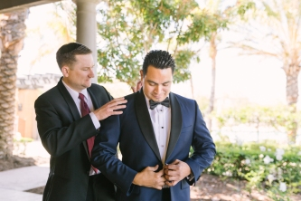 Orange-County-Wedding-Photographer-Brianna-Caster-and-Co-Photographers-49