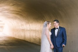Orange-County-Wedding-Photographer-Brianna-Caster-and-Co-Photographers-499