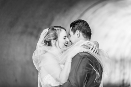 Orange-County-Wedding-Photographer-Brianna-Caster-and-Co-Photographers-527