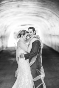 Orange-County-Wedding-Photographer-Brianna-Caster-and-Co-Photographers-532