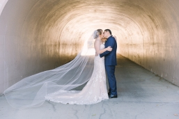 Orange-County-Wedding-Photographer-Brianna-Caster-and-Co-Photographers-539