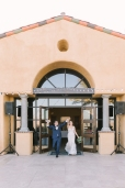 Orange-County-Wedding-Photographer-Brianna-Caster-and-Co-Photographers-556