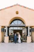 Orange-County-Wedding-Photographer-Brianna-Caster-and-Co-Photographers-556