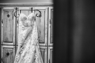 Orange-County-Wedding-Photographer-Brianna-Caster-and-Co-Photographers-58