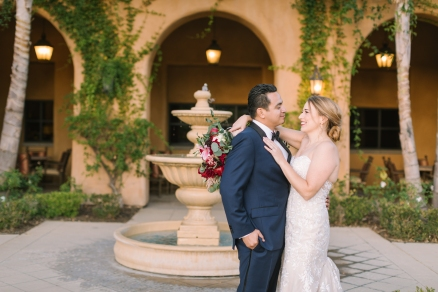 Orange-County-Wedding-Photographer-Brianna-Caster-and-Co-Photographers-675