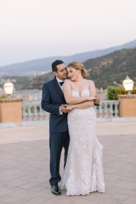 Orange-County-Wedding-Photographer-Brianna-Caster-and-Co-Photographers-708