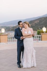 Orange-County-Wedding-Photographer-Brianna-Caster-and-Co-Photographers-708