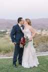 Orange-County-Wedding-Photographer-Brianna-Caster-and-Co-Photographers-716