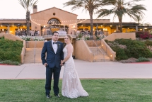 Orange-County-Wedding-Photographer-Brianna-Caster-and-Co-Photographers-719