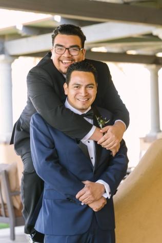 Orange-County-Wedding-Photographer-Brianna-Caster-and-Co-Photographers-84