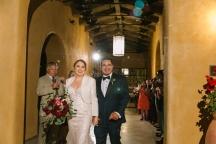 Orange-County-Wedding-Photographer-Brianna-Caster-and-Co-Photographers-878