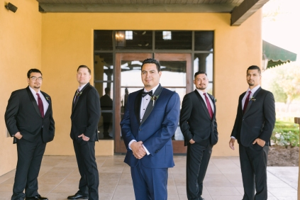 Orange-County-Wedding-Photographer-Brianna-Caster-and-Co-Photographers-99