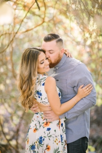 Orange-County-Wedding-Photography-Brianna-Caster-and-Co-Photographers-20