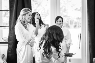 Orange-County-Wedding-Photography-Spain-Ranch-Wedding-Brianna-Caster-and-Co-Photographers-10