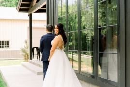 Orange-County-Wedding-Photography-Spain-Ranch-Wedding-Brianna-Caster-and-Co-Photographers-20