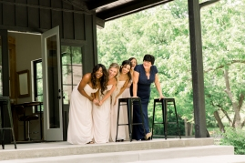 Orange-County-Wedding-Photography-Spain-Ranch-Wedding-Brianna-Caster-and-Co-Photographers-23