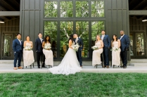 Orange-County-Wedding-Photography-Spain-Ranch-Wedding-Brianna-Caster-and-Co-Photographers-33
