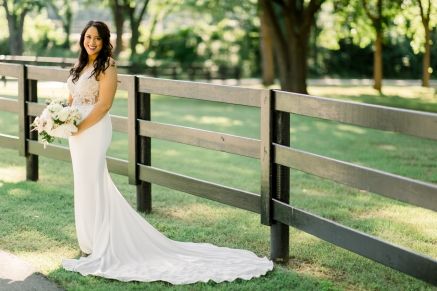 Orange-County-Wedding-Photography-Spain-Ranch-Wedding-Brianna-Caster-and-Co-Photographers-50