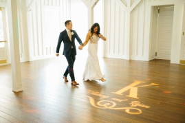 Orange-County-Wedding-Photography-Spain-Ranch-Wedding-Brianna-Caster-and-Co-Photographers-54