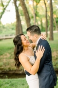 Orange-County-Wedding-Photography-Spain-Ranch-Wedding-Brianna-Caster-and-Co-Photographers-69