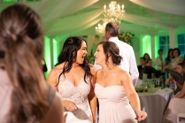 Orange-County-Wedding-Photography-Spain-Ranch-Wedding-Brianna-Caster-and-Co-Photographers-74