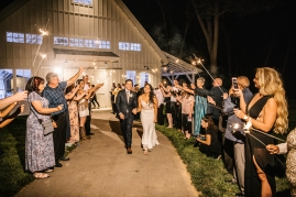 Orange-County-Wedding-Photography-Spain-Ranch-Wedding-Brianna-Caster-and-Co-Photographers-79