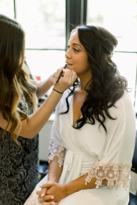 Orange-County-Wedding-Photography-Spain-Ranch-Wedding-Brianna-Caster-and-Co-Photographers-8