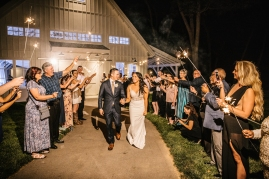 Orange-County-Wedding-Photography-Spain-Ranch-Wedding-Brianna-Caster-and-Co-Photographers-80