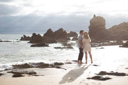 Orange-County-Wedding-Photography-Brianna-Caster-and-Co-Photographers-78