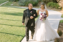 Orange-County-Wedding-Photography-Brianna-Caster-and-Co-Photographers-15