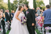 Orange-County-Wedding-Photography-Brianna-Caster-and-Co-Photographers-19-2