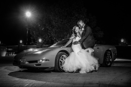 Orange_County_Wedding_Photography_Brianna_Caster_and_co_Photographers-1172