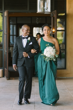 Orange_County_Wedding_Photography_Brianna_Caster_and_co_Photographers-232