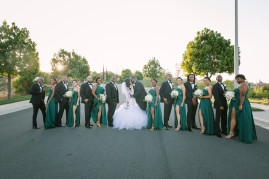 Orange_County_Wedding_Photography_Brianna_Caster_and_co_Photographers-487